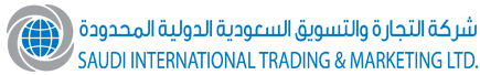 Sitml Logo